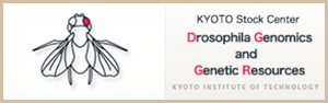 Kyoto Stock Center