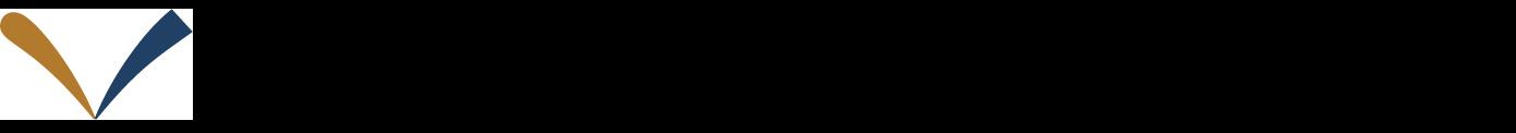 京都工芸繊維大学 工芸科学部生命物質科学域  応用生物学課程 大学院工芸科学研究科  博士前期課程(応用生物学専攻)・博士後期課程(バイオテクノロジー専攻)